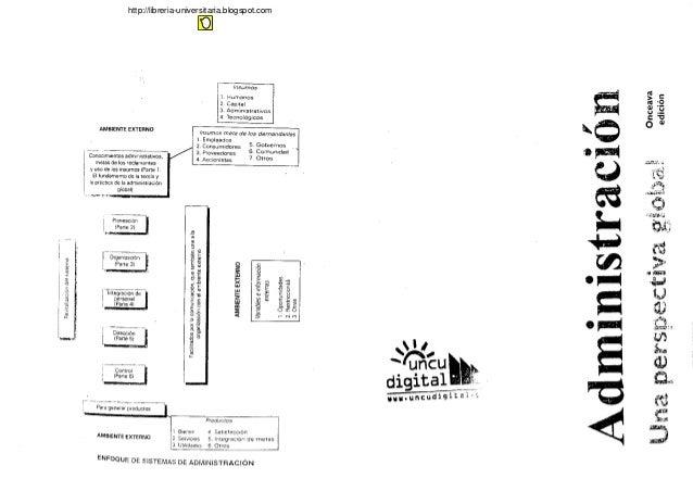 http://libreria-universitaria.blogspot.com