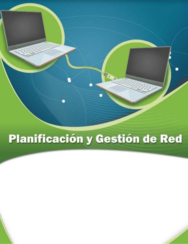 Versión PDF Unidad I  los Sistemas y la Contabilidad  Pág. 5 INTRODUCCIÓN Toda organización en la actualidad debe precis...