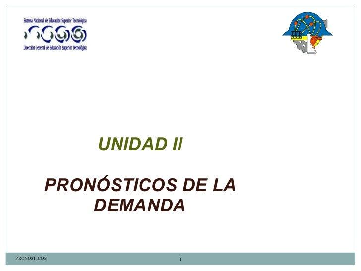 Information Modeling 2009