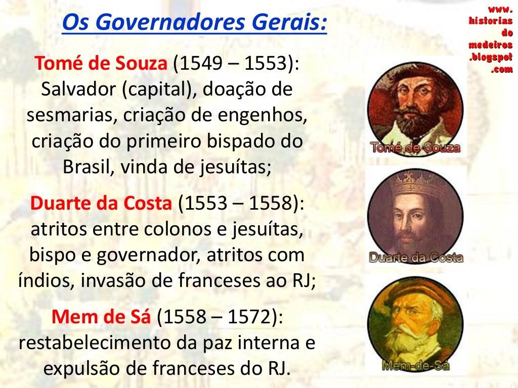 Outras Divisões: www. historias do medeiros .blogspot .com www. historias do medeiros .blogspot .com