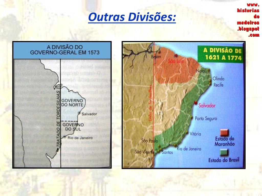 """AS CÂMARAS MUNICIPAIS A administração do poder local no interior das Vilas; Monopólio dos """"homens-bons"""" (aristocracia colo..."""