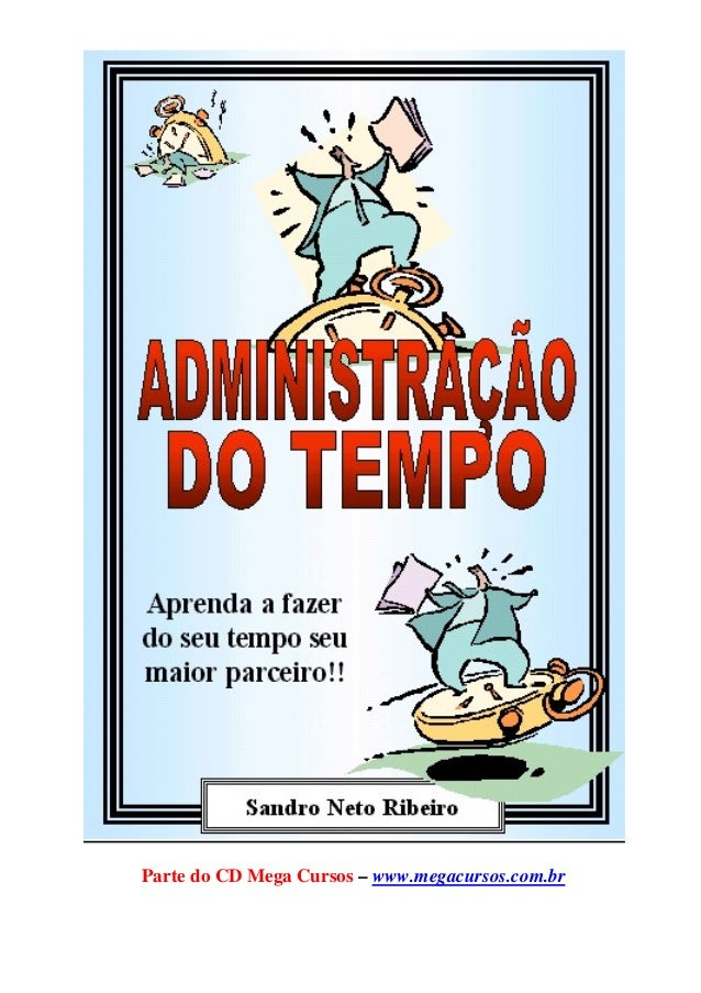 Parte do CD Mega Cursos – www.megacursos.com.br