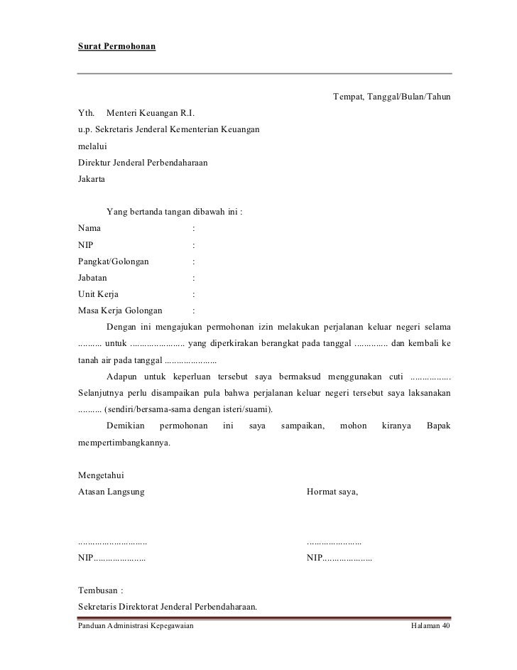 contoh soal essay biologi Contoh soal essay olimpiade biologi sma - berikut ini adalah contoh soal essay olimpiade biologi sma yang bisa anda download secara gratis di website kami.