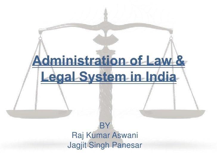 BY Raj Kumar AswaniJagjit Singh Panesar