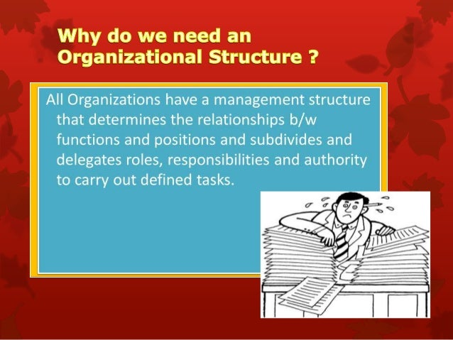 organizational impact essay The techniques used by an organization and how it interconnects with regard to the responsibilities of its employees and how they develop can be referred to.