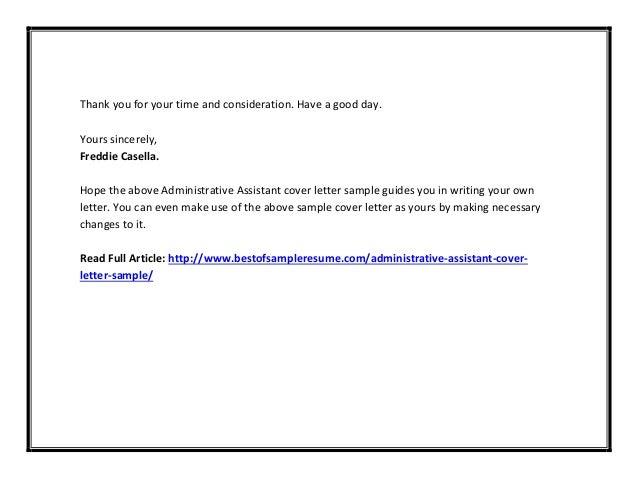 Custom Essays Writers UK USA order from us - Grupo Emporium ...