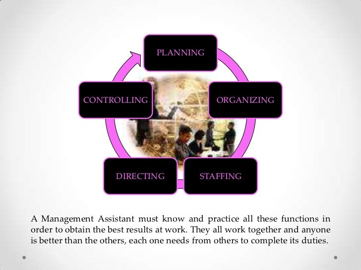 classical management theory essays Classical management theory and human relations theory represent two views of management on the opposite ends of the spectrum one view focuses on looking at workers solely as a means to get work done, while the other focuses on developing an organization and the behaviors and motivations of employees.