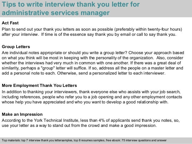 Cover letter sample medical office manager picture 1