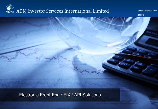 5 forex trading portal