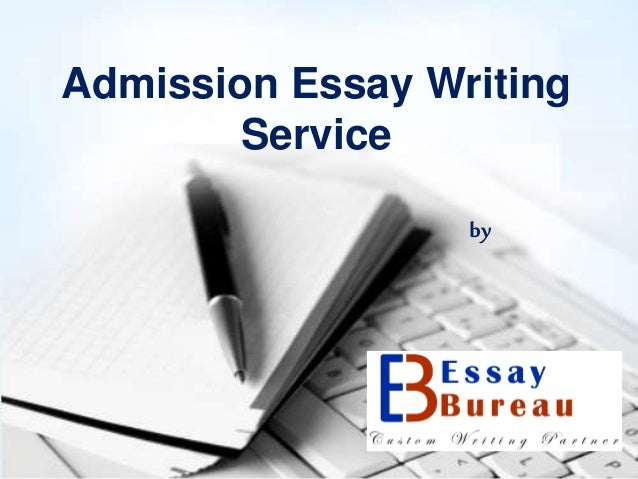 How to get the best essay writing service online