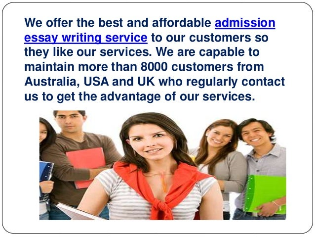 three prong thesis writing Secrecy essay property development dissertations narrative essay writing introduction post-pregnancy women can come back8230 regret essay secrecy essay.