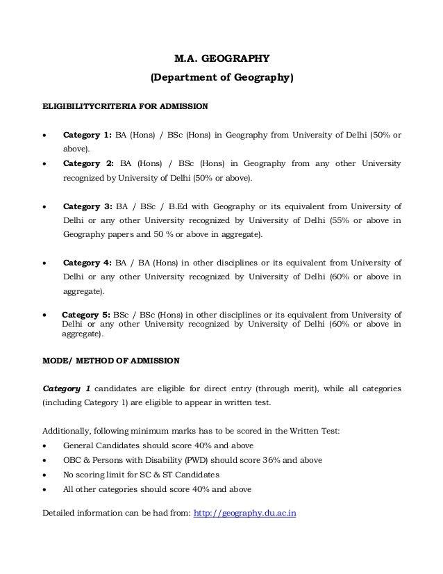 delhi university business law papers