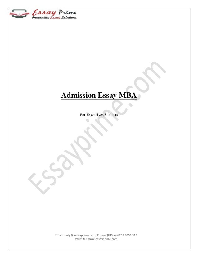 mba haas essays Becoming a clear admit: the definitive guide to mba the following berkeley / haas mba interview questions & report were rochester / simon mba essay.