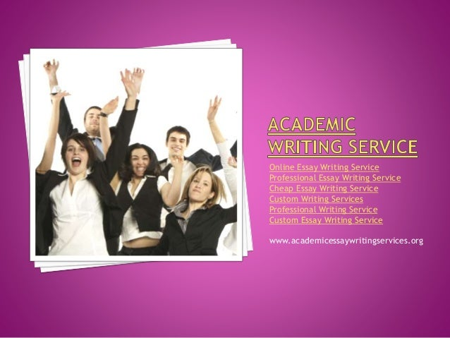 Admission essay editing service medical