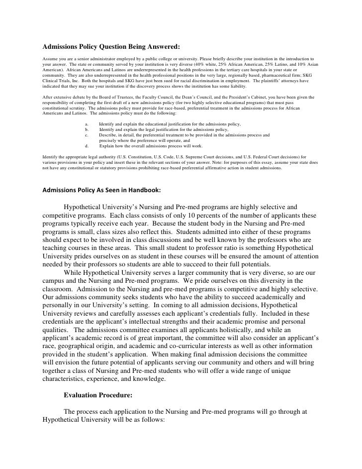 Example Of Thesis Statement For Essay  Write A Good Thesis Statement For An Essay also How To Make A Thesis Statement For An Essay Student Council Essay Examples Essay On High School Experience