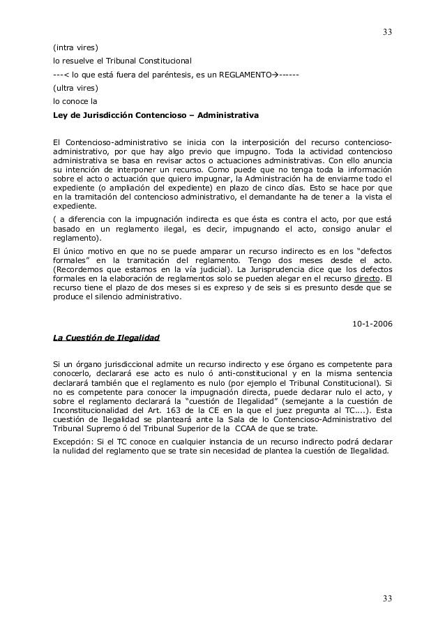 Admvo1 fernandezdetroconiz2006