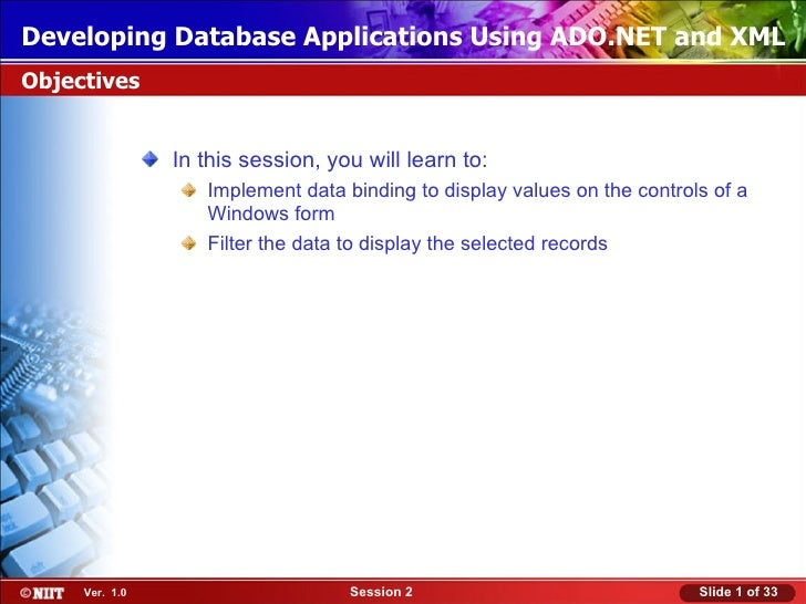 Ado.net session02