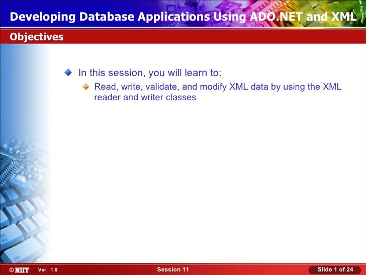 Ado.net session11