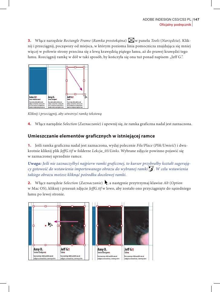 Adobe indesign cs3 pl full