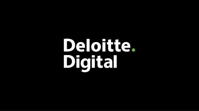 Adobe Digital Publishing Summit