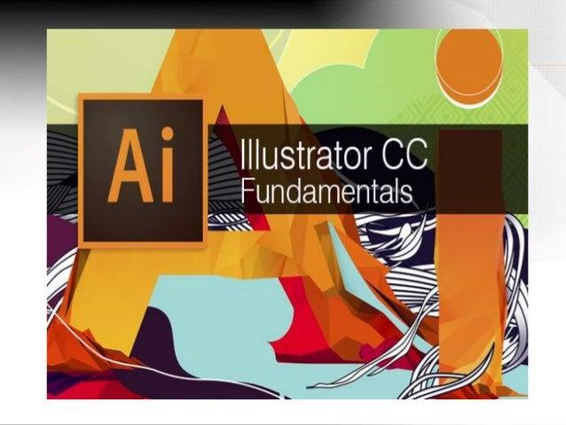INTRODUÇÃO  Crie ilustrações e arte vetorial usando ferramentas precisas e avançadas de desenho e tipografia. Trabalhe co...