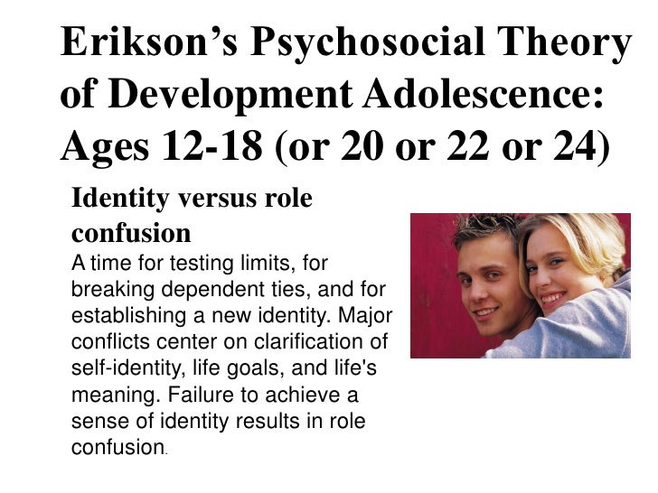 social context and child development Her research on children's cognitive development in social and cultural contexts is widely published and has been funded by the national institute of child health and human development and the spencer foundation, among others.
