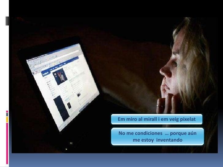 Adolescents virtuals
