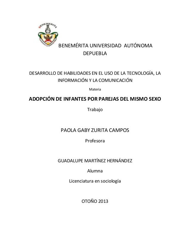 BENEMÉRITA UNIVERSIDAD AUTÓNOMA DEPUEBLA  DESARROLLO DE HABILIDADES EN EL USO DE LA TECNOLOGÍA, LA INFORMACIÓN Y LA COMUNI...