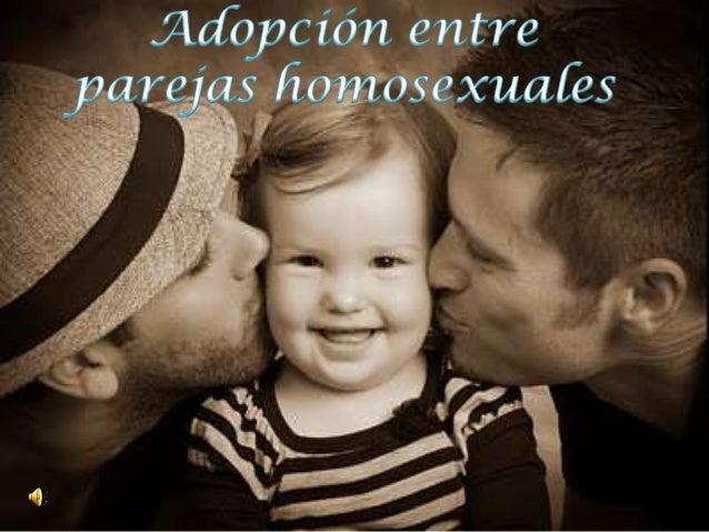Matrimonio mismo sexo…. La Iglesia rechaza la actividad sexual entre homosexuales pero no a las personas. Por razones cult...