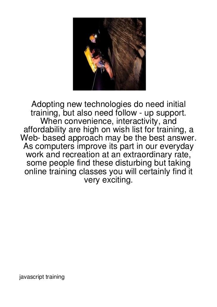 Adopting-New-Technologies-Do-Need-Initial-Training54