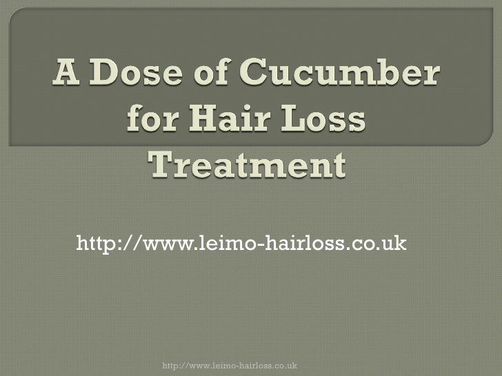 http://www.leimo-hairloss.co.uk        http://www.leimo-hairloss.co.uk