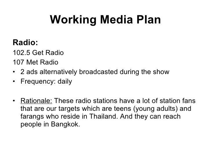 Met Radio 107 Met Radio