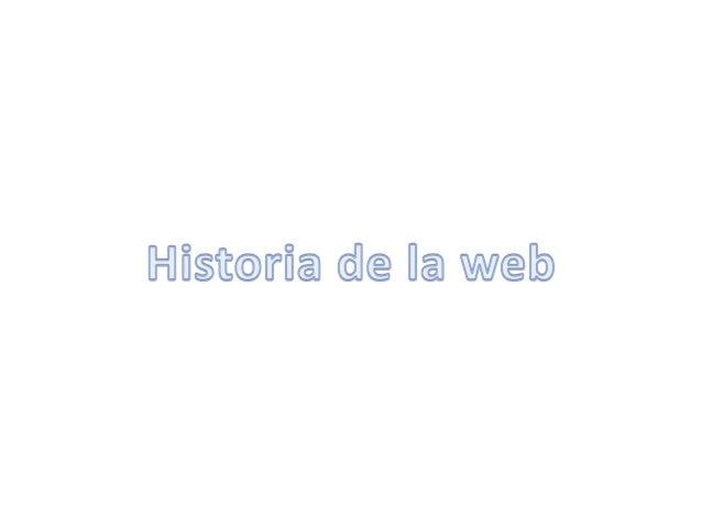 """Unidad educativa """"Julio María Matovelle"""" Materia Informática aplicada a la educación Alumno Dennys Adrián Vera Mora Docent..."""