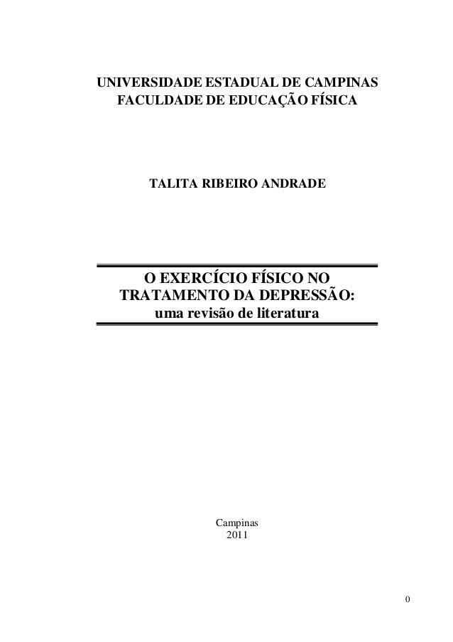 Adrade talitaribeiro tcc