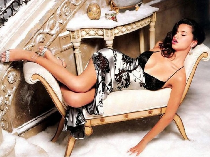 Adrianalima brazilianbeauty-alitamay-090802082516-phpapp01