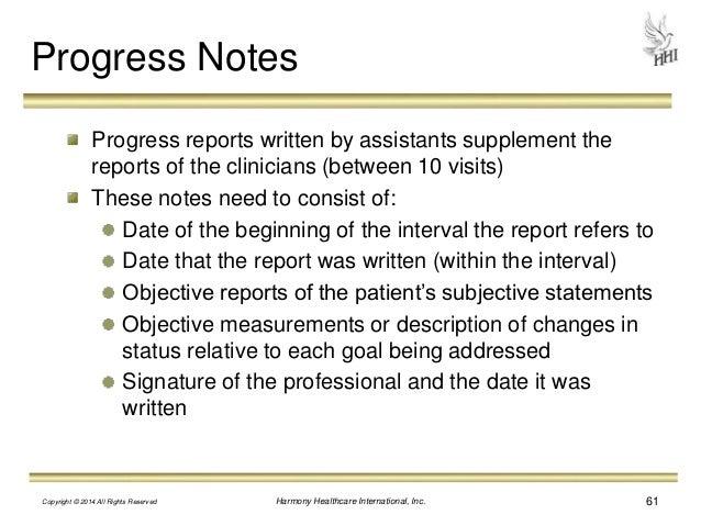 managemnt report essays nursing