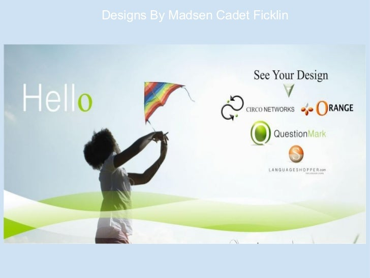 Ads Created By Madsen Cadet Ficklin  Designs By Madsen Cadet Ficklin