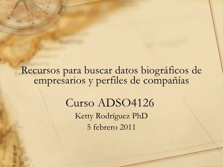 Adso 4126