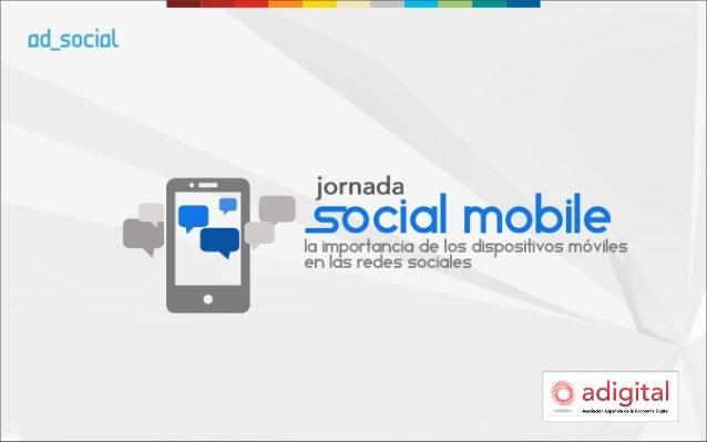 fermin.alvarez@SocialNoise.com                   Fermín Álvarez           Managing Director & Founding Partner            ...