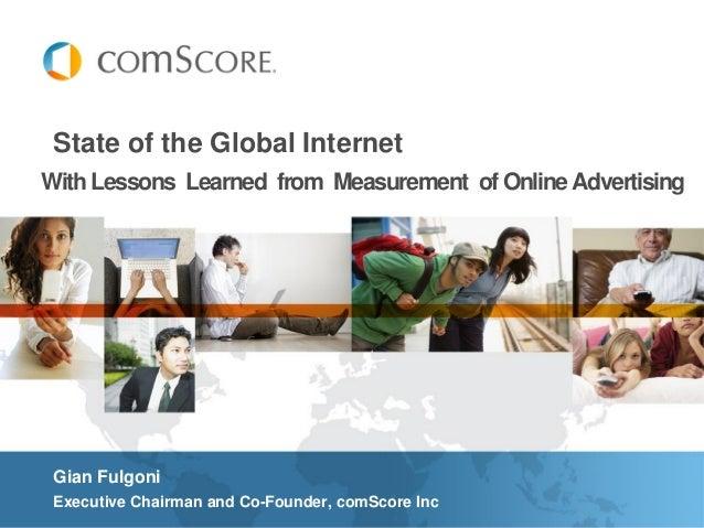 Adtech india-2012-keynote-comscore
