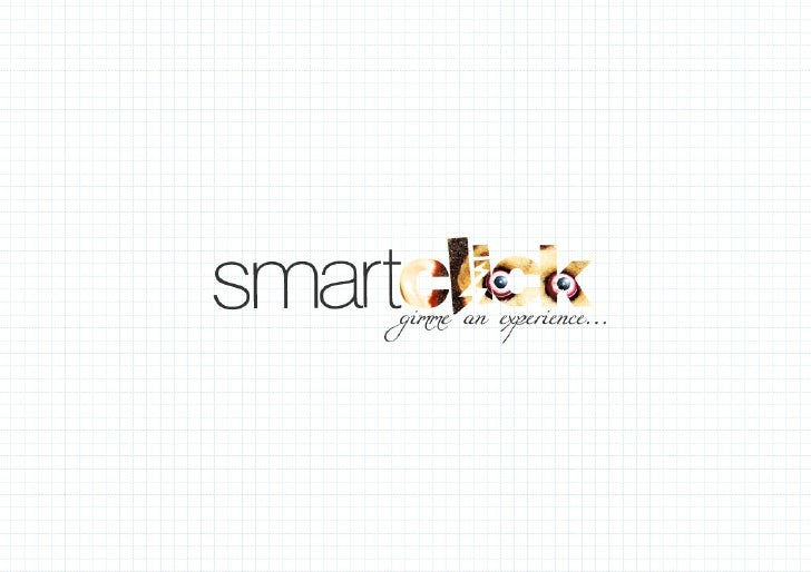 April 4th – 5th - Moscone Center!By Sergio Terry @sterryc !SmartClick CEO!