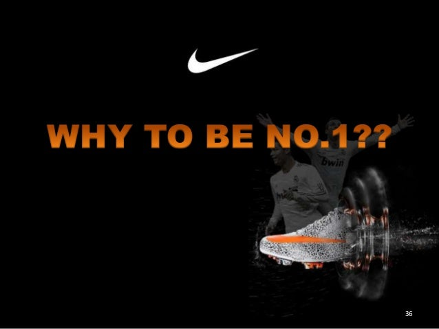 design your own shoes nike