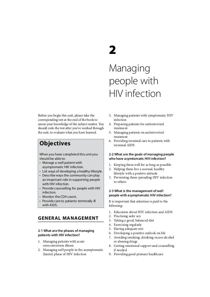 2                                                   Managing                                                   people with...