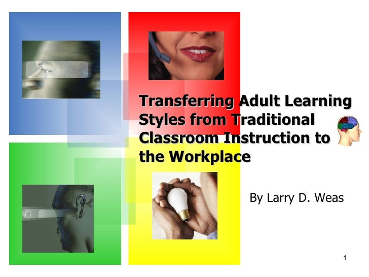 Resourc adult and instructional literacy materials