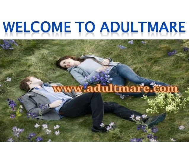 adult dating sites free mail, adult dating sites free,