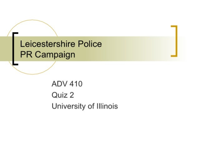 Adv410   Police Pr
