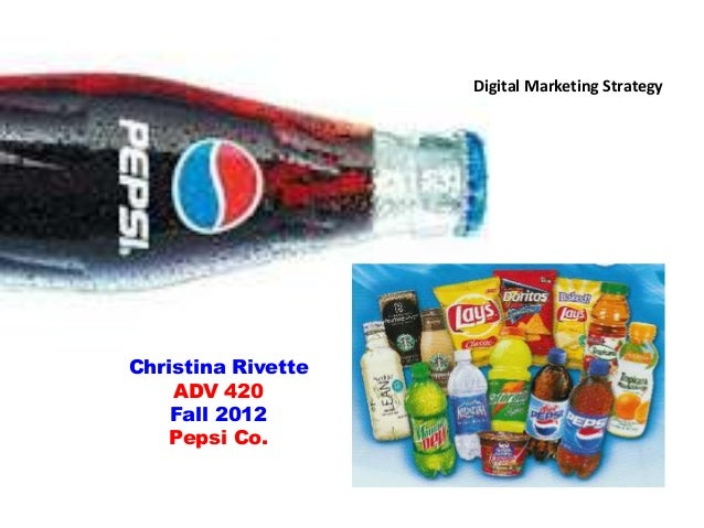 Pepsi Holiday Campaign Adv420
