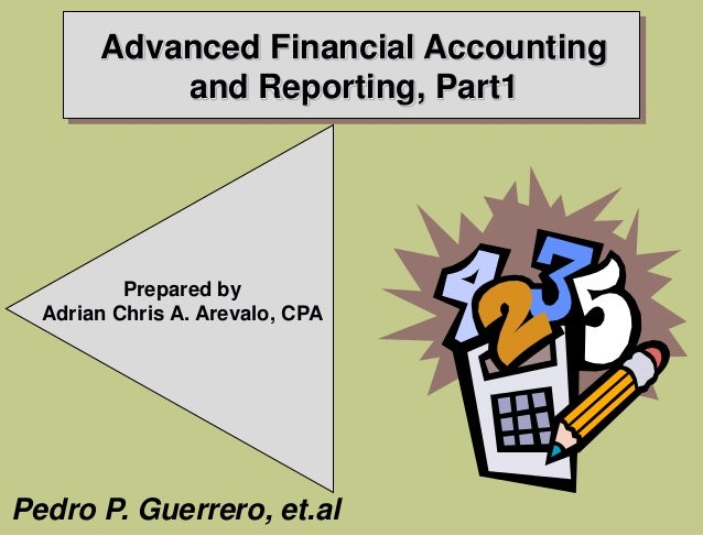 advanced accounting theory project Advanced financial accounting :  economics msc research project : econ6011 intl trade  advanced sociological theory : soci6022.