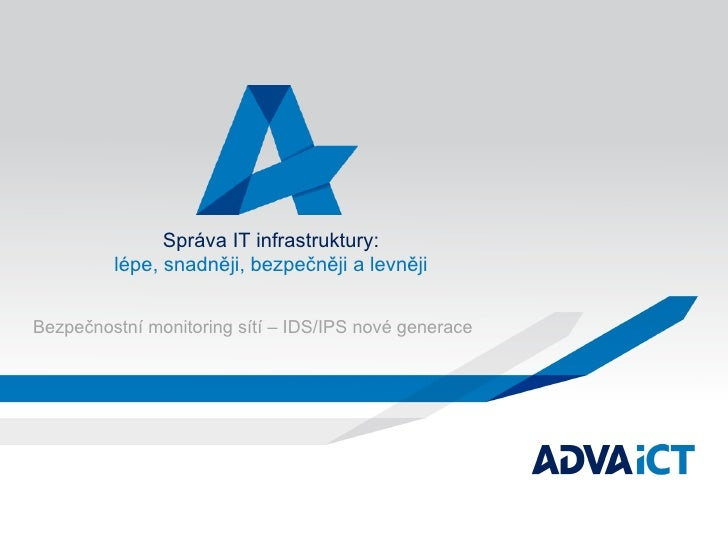 AdvaICT - Invex Forum