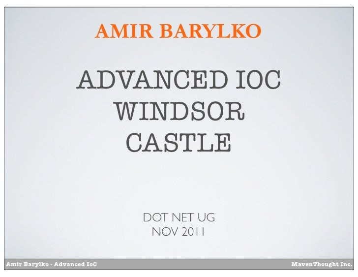ioc-castle-windsor